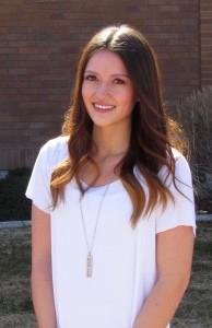 Nicole Conder