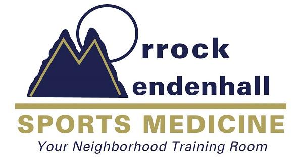 Orrock Mendenhall Sports Medicine
