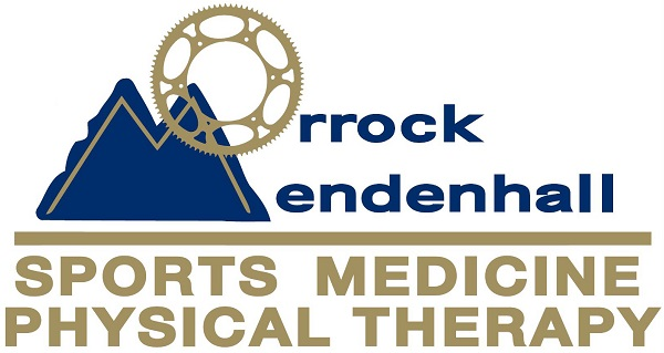 Professional Physical Therapy & Sports Medicine